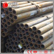liaocheng shenhao seamless steel