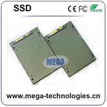 Factory direct sale Hd Ssd 1tb Hard Disk in stock
