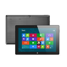 "In stock! 10"" Intel Z3735G Quad Core 1GB/16GB 1280*800 tablet windows 8 1"