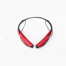 Wholesale Earmuff Mini Bluetooth Headphone