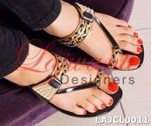 high heel shoes LajCL0011