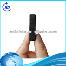 Smallest GPS, Realtime tracking GPS for elderly,kids, cat, dog, animals, pet(TL218)