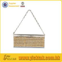 indian ladies evening bags