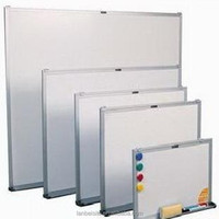 Hot sale!magnetic whiteboard for school teaching
