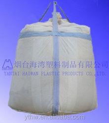100% raw material 1ton bulk bag/ 1 ton big bag