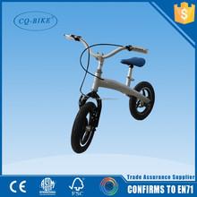 the best selling products in aibaba china manufactuer 12 inch bike balance bike kids walking bike