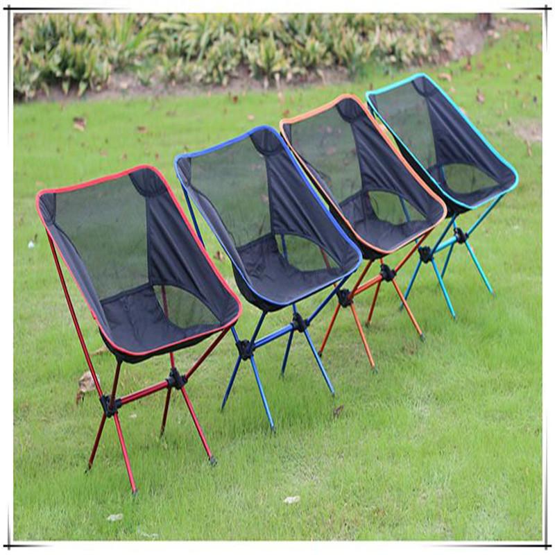 beach chair9.jpg