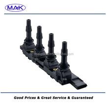 Saab Ignition Cassette for 9-3 1.8 i 2003-2008 (Z18XE) 1208008 09119567 9119567 90536194 0040100342