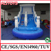 Hot Sale Commercial Cheap Inflatable Water Slide for Sale