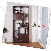Dubai new model furniture living room