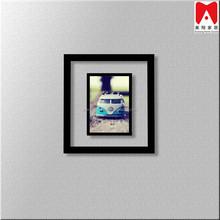 Home Decor Black Lcd Pet Photo Frames