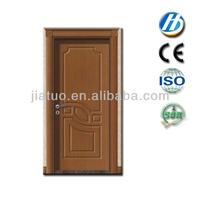 pt-21 wooden hand carved doors wooden house gates wooden indoor door