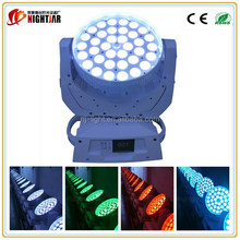 agro led light / led shooting star icicle light / led small moving head light