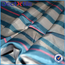 Wholesale cheap satin fabric with new design fabric satin