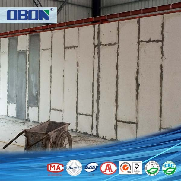 obon building a temporary walls partitions material buy
