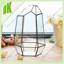 Wholesale Flowers and Supplies stocks a large assortment of glass vases including home&wedding decor cylinder shaped glass vases
