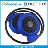 Novelties Goods From China For Samsung Galaxy S4 Earphone Oem