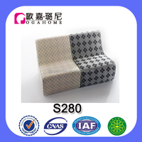 Alibaba modern simple sofa and chair for sale