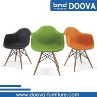 wholesale modern ikea garden furniture cheap outdoor plastic chair
