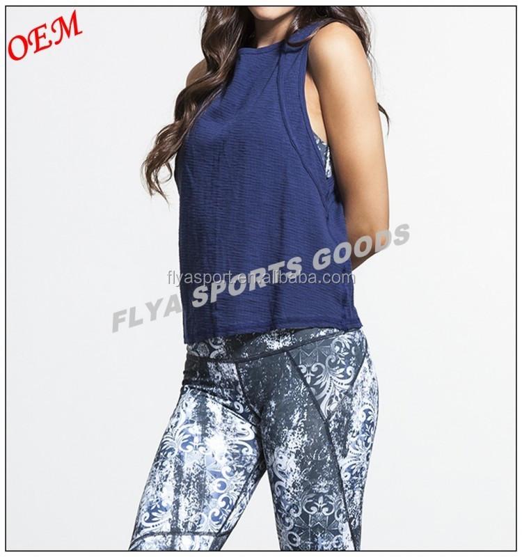 Gym sport wear (5).jpg