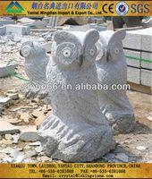 chinese stone status