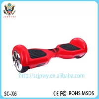Your life friend Adult 2 wheel High quality battery powered electric scooter, road bike