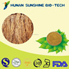 Anti-inflammatory Beauty Angelica Sinensis Extract
