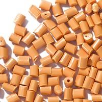 color masterbatches for rubber, color masterbatches, polyethylene color masterbatches colors