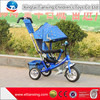 Wholesale high quality best price hot sale child tricycle/kids tricycle/baby tricycle price