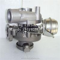 GT2556V Turbocharger 454191-0007 454191-5007