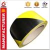 strong adhesion and Make a mark pvc Warning Tape