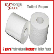 3ply China hot products Making toilet paper,tissue paper