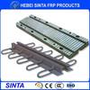 rubber bridge expansion joint,Road Bridge Equipment