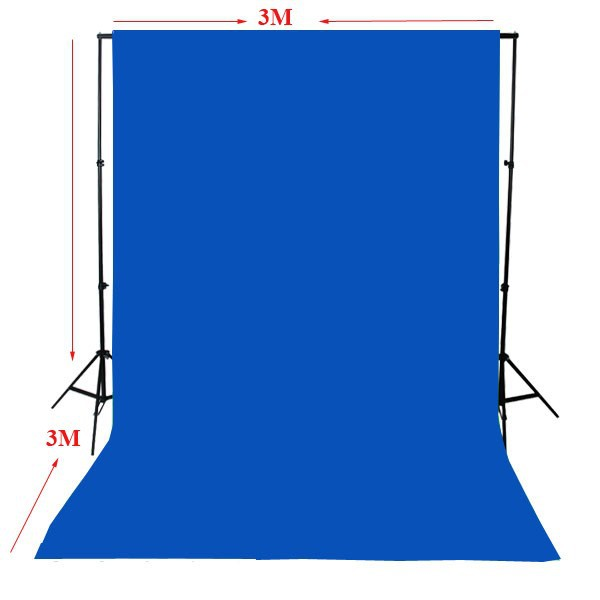 3-3M-backgroundrop-Mulin-for-studio-photography-