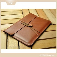 New Protective Leather Sleeve Bag For Pad Mini Pouch Cover Case