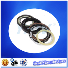 High Quality And Economical Price Hy0draulic Excavator Cylinder Seal Kit For Caterpiller 235FS/CAT235FS