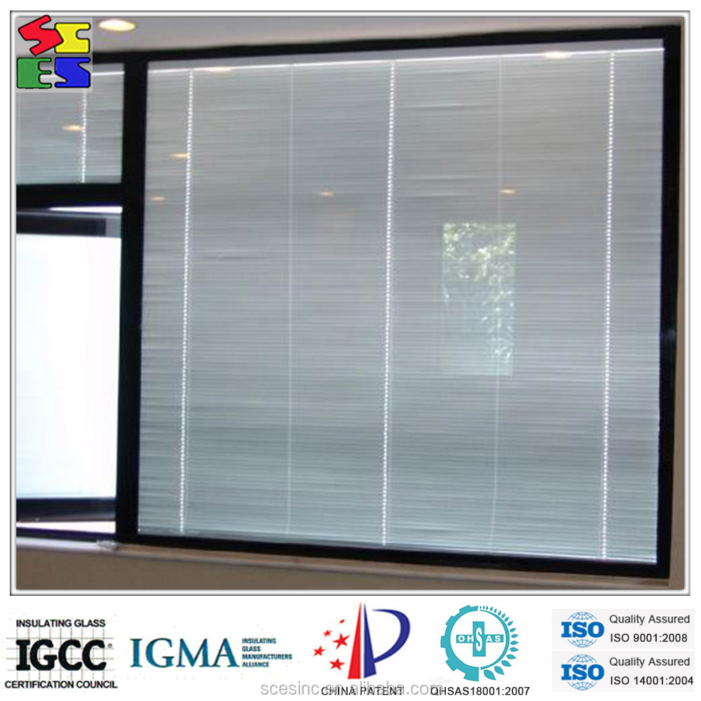 2015 professional cheap price best price electric window Motorized window shades cost