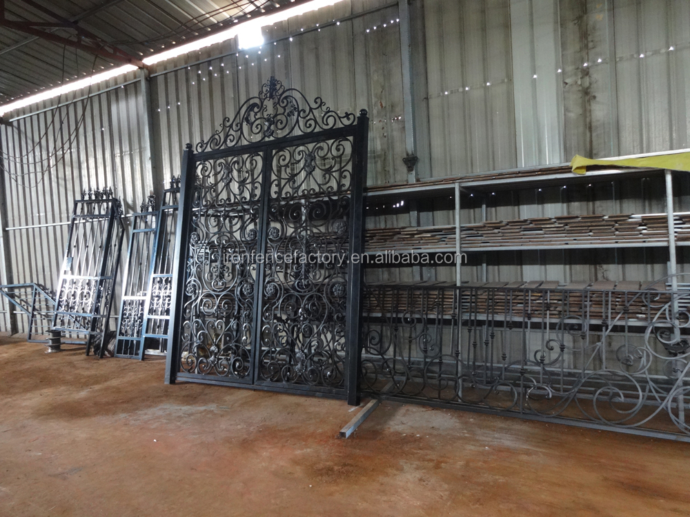 Steel Gate Design Philippines Joy Studio Design Gallery