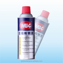 Biaobang anti rust grease450ml brand new design hot sale!!