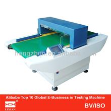 LED Display Magnetic Metal Detector Manufacturer in China