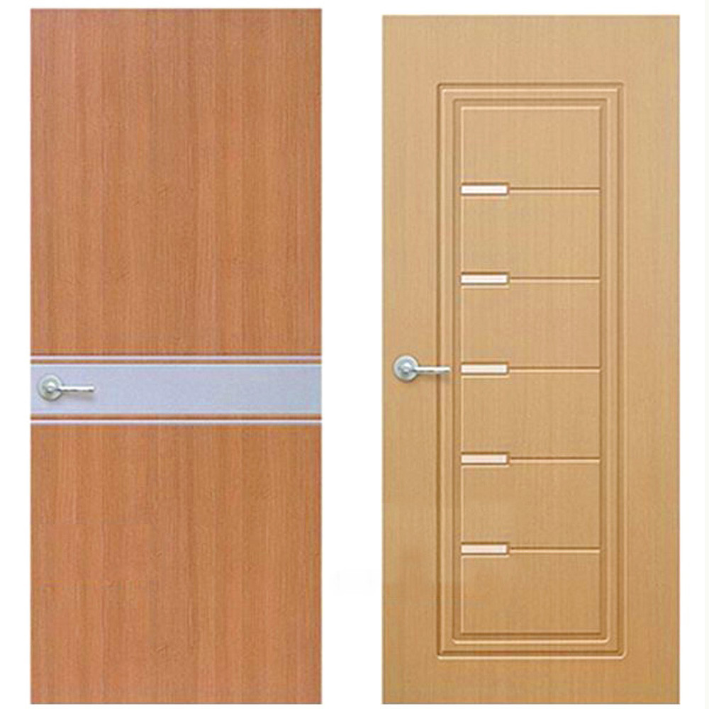All kind of mahogany wood interior door for sale supplier for All wood interior doors