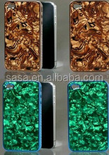 jewelry/phone/lady's aceesories decorative cover