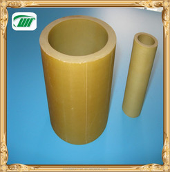 RED-HOT-SALE!!Epoxy resin&glassfiber sheet competitive price fr-4 rods