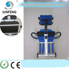 JF-TC04 Beautiful Hot Sale Total Core Ab Exerciser