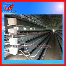 Multi-tier Layer Chicken Layer Cages With Low Cost (0086-13721419972)