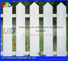 Fiberglass Barrier,Flame Retardant,Smooth Surface,chemical resistance,Reasonable Price,Colorful