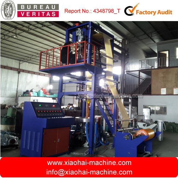 Double Color Stripped Film Blowing Machine.jpg