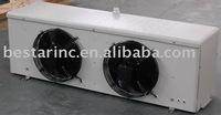water defrost air cooler