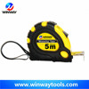 2015 one dollar store items particular good wear-resistant slide novelty length tape measure scale