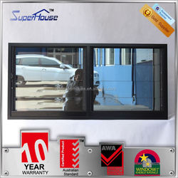 container homes Made in China new products adjustable tinted window